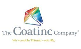 Coatinc Niederlande