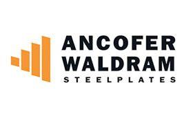 AncoferWaldram Steelplates  in den Niederlanden
