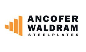 AncoferWaldram Steelplates (AWS)