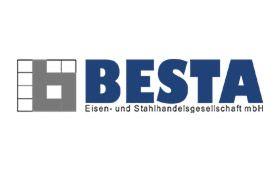 Besta in Mülheim